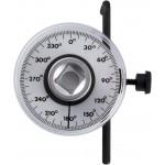 Измерители угла поворота (лимбы)