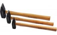 Ударно-режущий инструмент
