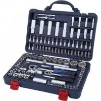 Набор инструментов (108 предметов) CS-4108PMQ