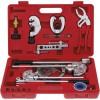 Инструмент для развальцовки (2)