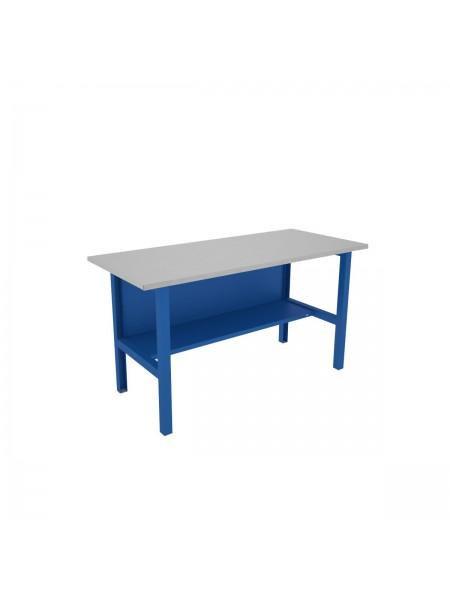 Стол ВТ-1200