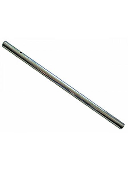 Усилитель-вороток для двухстороннего ключа 1470SP