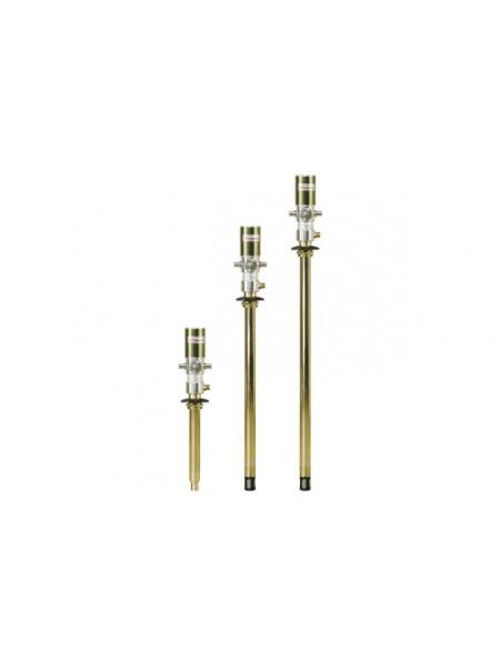 Насос пневматический для маслораздачи 3:1 для бочек 180/220 л. 1701033