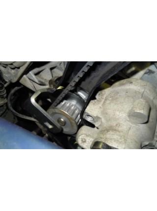 """Ключ специальный для водяного насоса 41 мм привод 1/2"""" 67421141"""