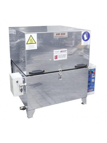 Автоматическая мойка для деталей АМ800