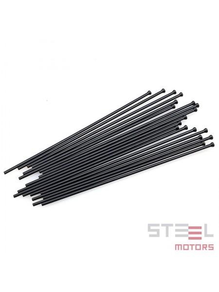 Комплект игл 3 мм, 19 шт 83537ESP18A