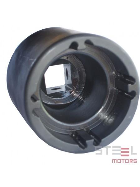 Профильная головка для ремонта трансмиссии грузовиков MAN CT-A1228