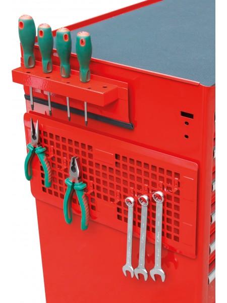 Магнитный держатель отверток для тележек EES-10002SD