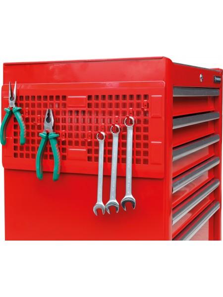 Магнитный держатель для инструмента EES-450