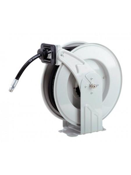 Автоматическая катушка для масла и воздуха 860 серия со шлангом 15 м M860154