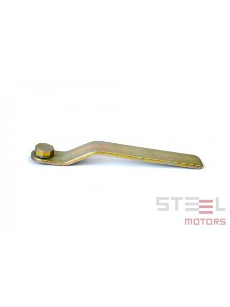 Ключ подтяжки рейки ВАЗ 2108 RST-55
