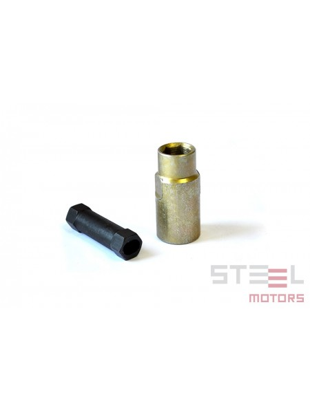Ключ стойки универсальный RST-59