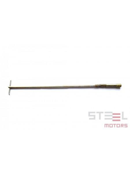 Ключ подтяжки ручника ВАЗ 2108 RST-60