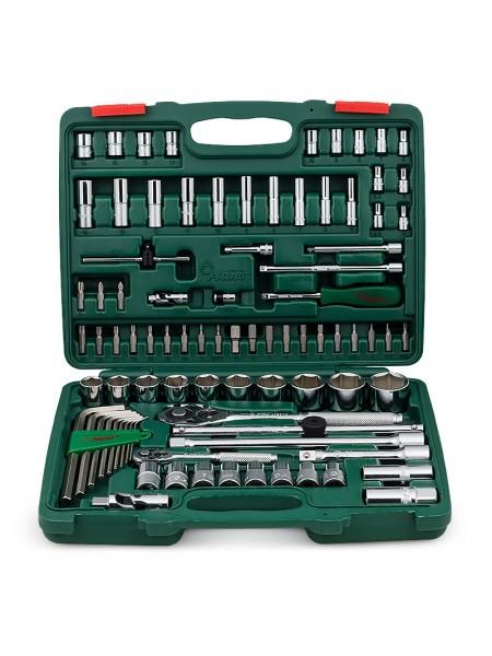 Набор инструментов универсальный 88 предметов TK-88