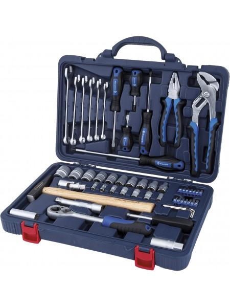 Набор инструментов (56 предметов) CS-TK56PMQ