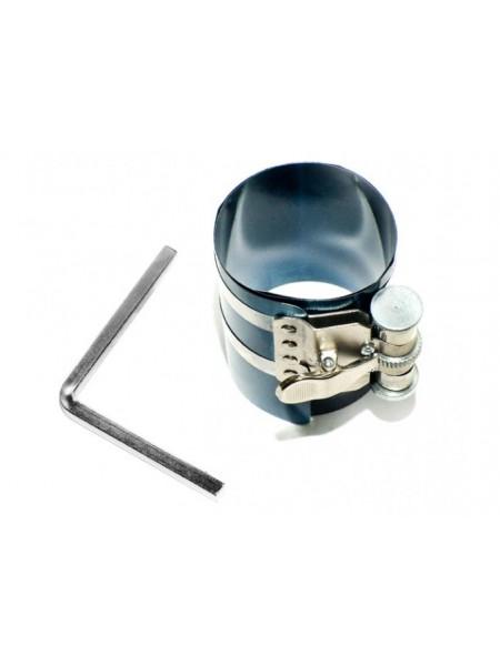 Оправка поршневых колец универсальная (60-175мм) KA-2035