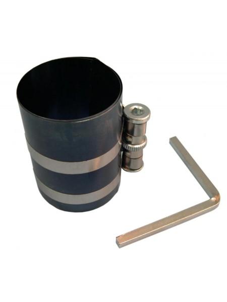 Cтяжка для поршневых колец KA-6364B