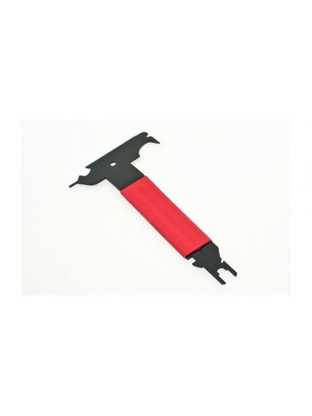 Ключ специальный для уплотнителей 10 в 1 KA-6025