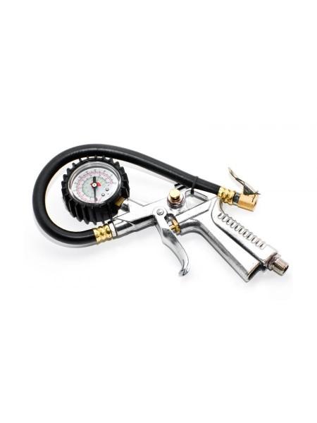 Пистолет для накачки шин PA-5515