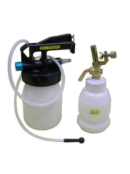 Набор для смены тормозной жидкости KA-7194K