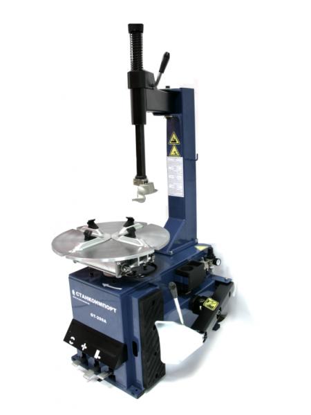 Шиномонтажное оборудование GT-200A