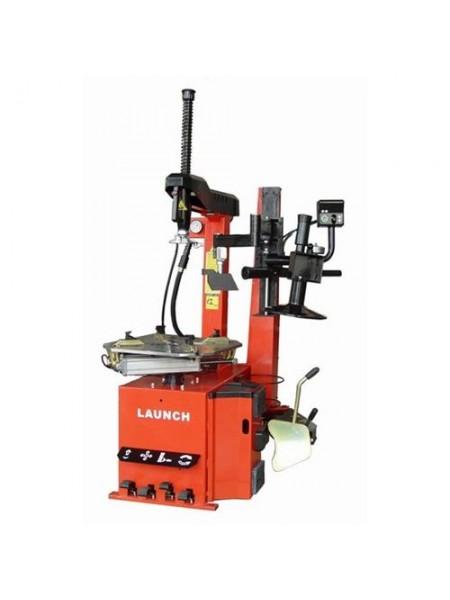 Полуавтоматический шиномонтажный стенд LAUNCH TWC-502RMB