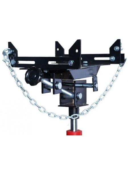 Столик для крепления коробки передач ZX0102В-1