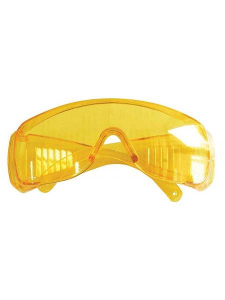 Очки для уф-диагностики 19199013