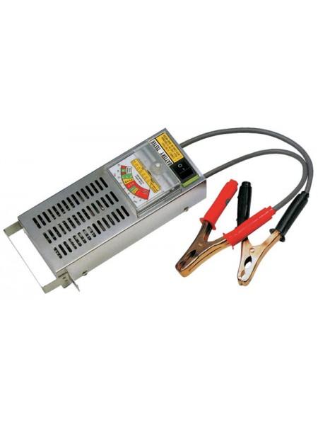 Тестер для аккумуляторных батарей KA-6842