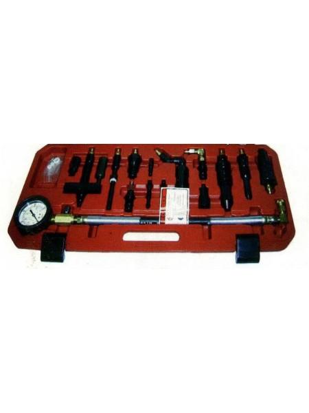 Компрессометр дизельный для легковых и грузовых автомобилей KA-7191