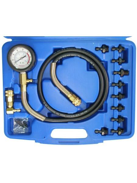 Набор для тестирования давления масла KA-6722KN