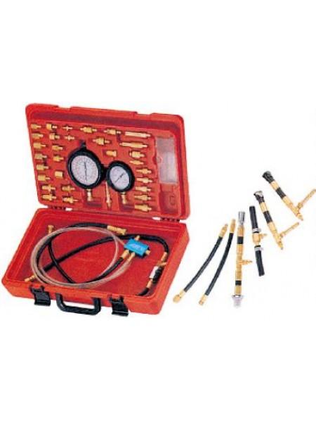 Набор для измерения давления в топливной системе KA-7236K