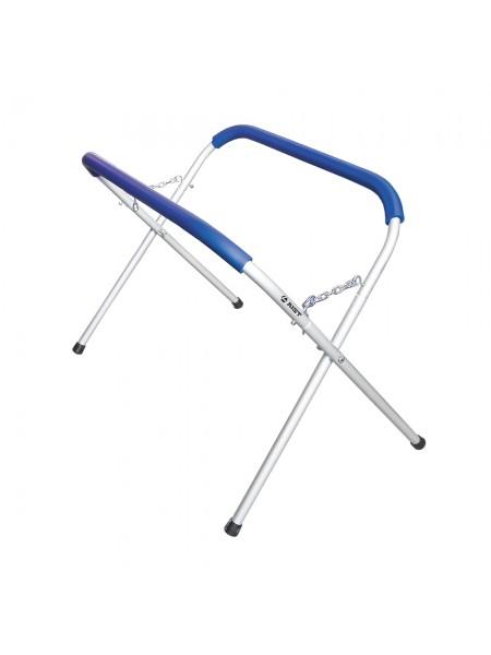 Стол для стекол обрезиненный 67340104