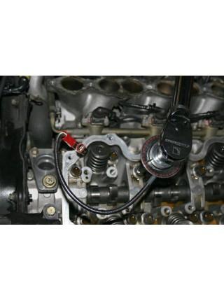 """Лимб для установки угла затяжки болтов 1/2"""" 16054002"""