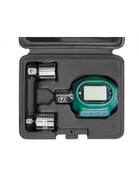 """Ключ-адаптер динамометрический 20-200 Нм 1/2"""" 16054200H-3"""