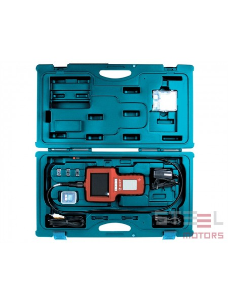 Видеоэндоскоп fasta 1000 мм, d=5.5 мм aist 19199550