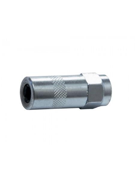 Насадка 4-х лепестковая для смазочного инструмента 315 кг/см2, круглая 67364010