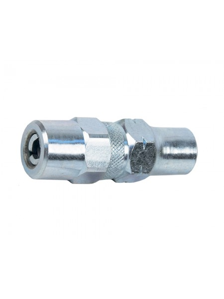 Насадка 3-х лепестковая для смазочного инструмента 485 кг/см2 67364015