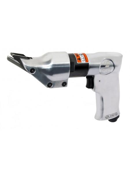 Пневмоножницы 2200 об/мин 1.2 мм, пистолетный тип 91510220