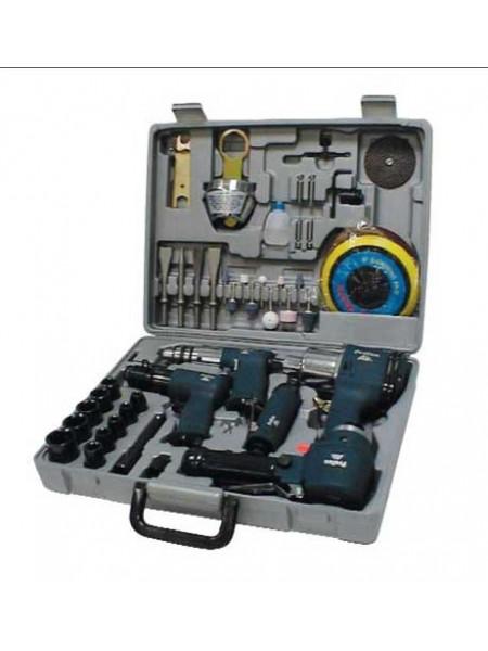 Набор пневмоинструмента PA-ATK-32