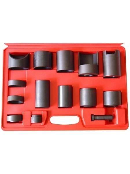 Набор оправок для монт/демонтажа элементов подвески KA-3085