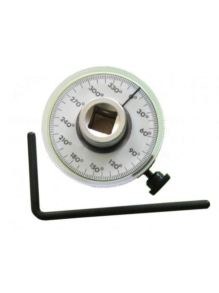 Измеритель угла поворота KA-6637