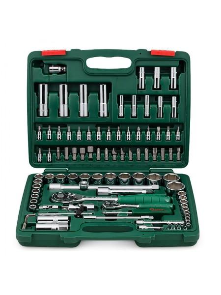 Набор инструментов универсальный 94 предмета TK-94