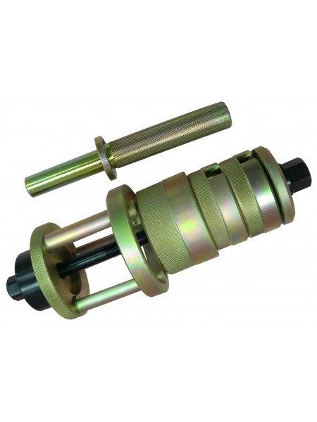 Съемник сайлентблоков рычага MB-E KA-6655-E