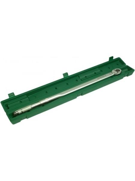 "Ключ динамометрический 140-700Nm 3/4"" КД.34.70.140-700"